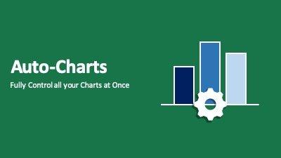Auto-Charts Thumbnail
