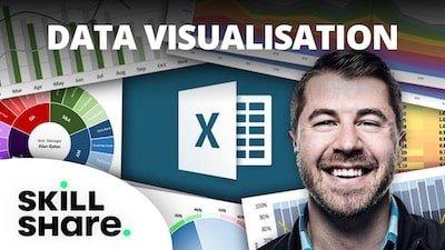 Chris Dutton Data Visualisation new