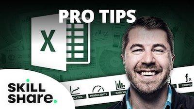 Chris Dutton Pro Tips