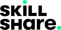Skillshare Logo-min