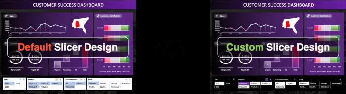 Slicer Design Comparison-min