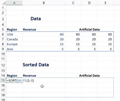 multi_layer_doughnut_chart_06_inserting_SORT_function-min